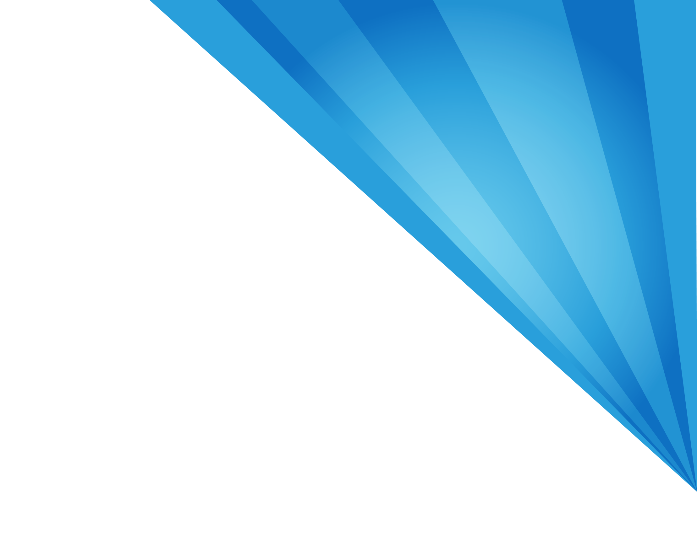 home-slider1-blau